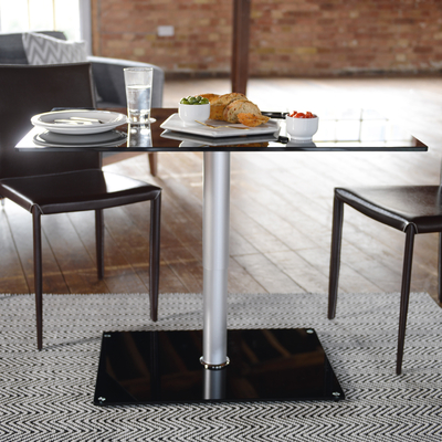 Boost Height Adjustable Coffee Table And Dining Table