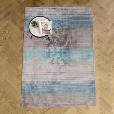 Rugs Luxury Contemporary Designs Amp Fast Delivery Dwell