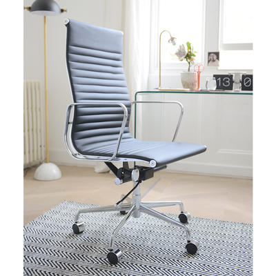 set chair wheels and without casters chairs home swivel office gallery desk designs for at