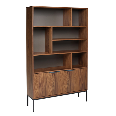 Antwerp bookcase
