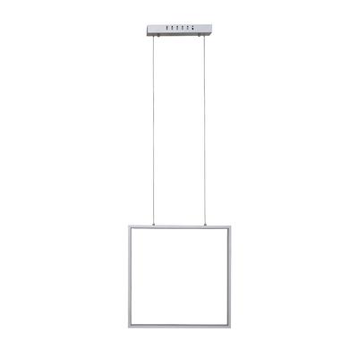 Frame LED pendant light small