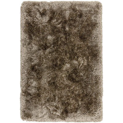 Opulent rug large taupe