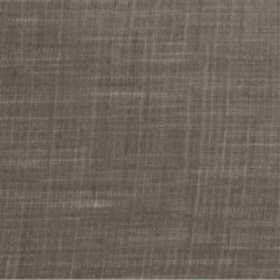Fabric sample for mocha fabric - Verona range
