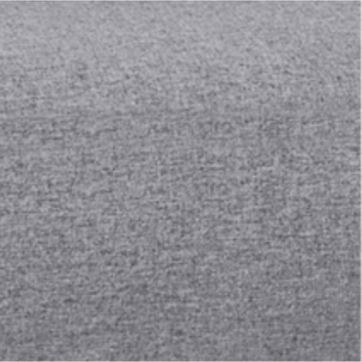 Fabric sample for grey fabric - Malmo range