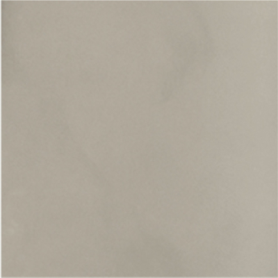 Fabric sample for stone leather - ...