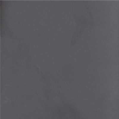 Fabric sample for grey leather - ...