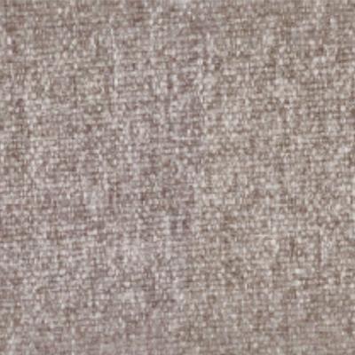 Fabric sample for light grey felt - Oslo range