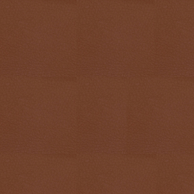 Fabric sample for tan leather - Oslo range