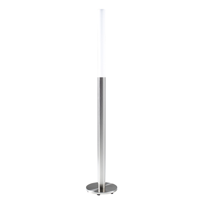 Sabre floor light