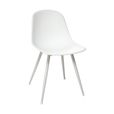 Dining Room Chairs Modern Designs Amp Fast Delivery Dwell