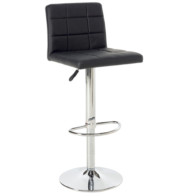 Bar Stools Vintage Retro Designs Amp Fast Delivery Dwell