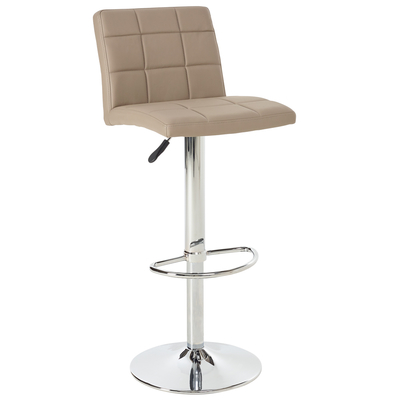 Jenkins bar stool stone