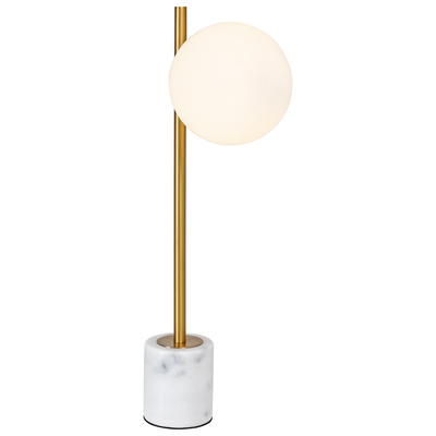 Beacon table light
