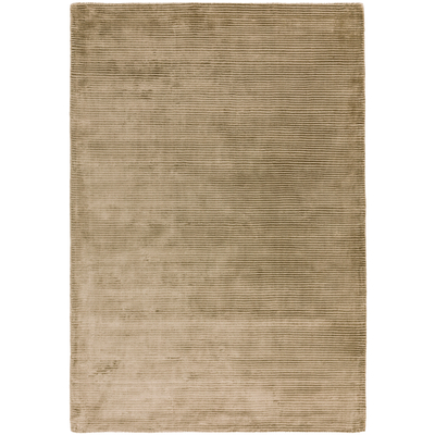 Forette rug medium taupe