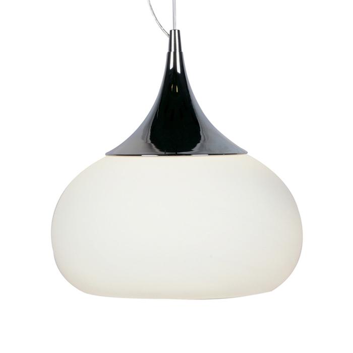 Drum ceiling light