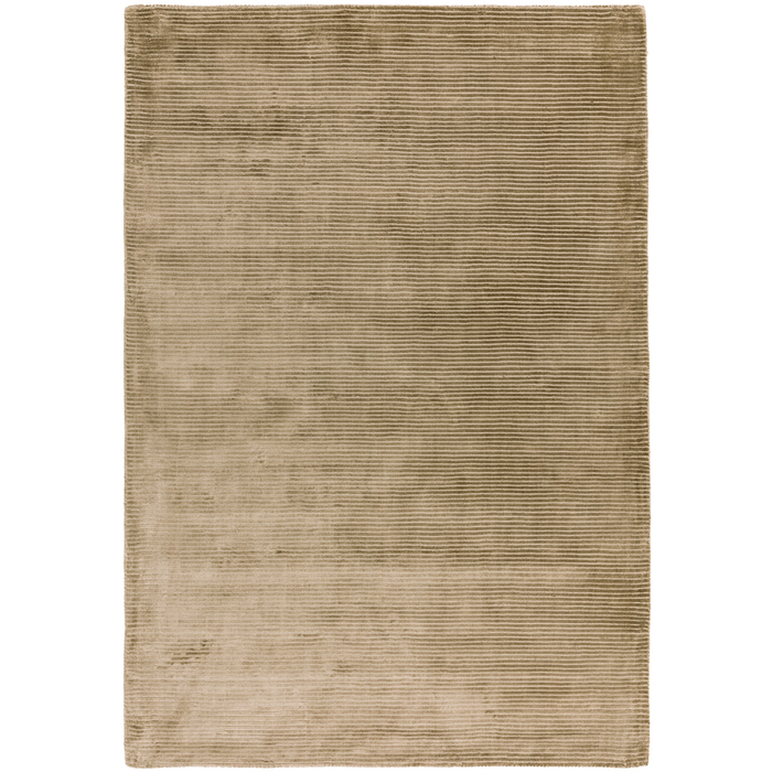 Forette rug large taupe