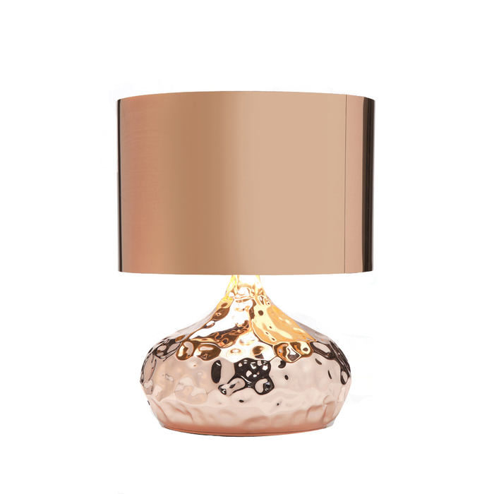 copper table light dwell : 700 136153 from dwell.co.uk size 700 x 700 jpeg 152kB