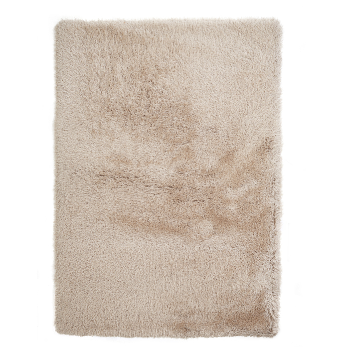Falcona rug medium sand
