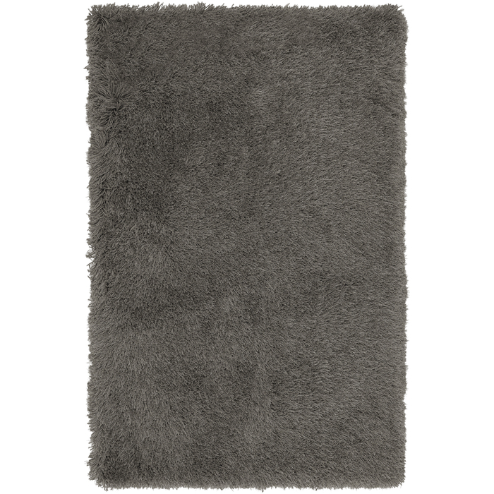 Falcona rug medium smoke