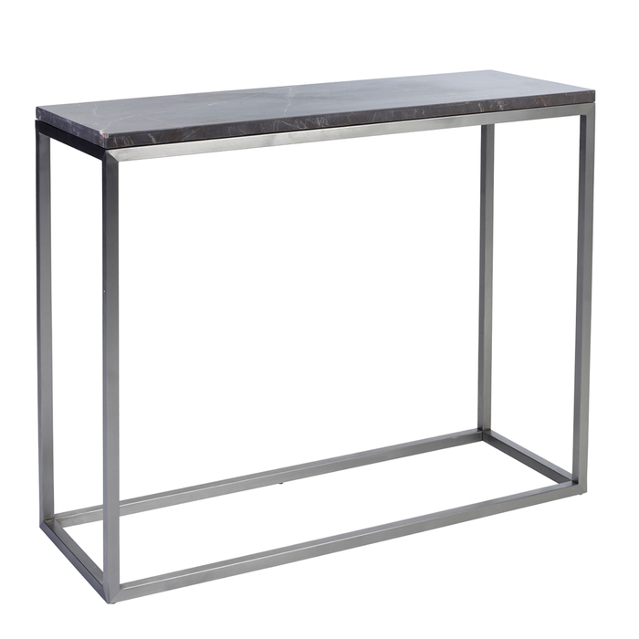 marble console table grey dwell : 700 141494 from dwell.co.uk size 700 x 700 jpeg 79kB