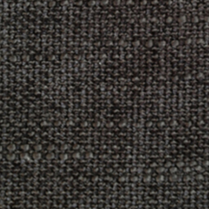 Fabric sample for charcoal fabric - Limoges range