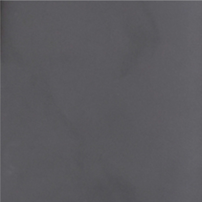 Fabric sample for grey leather - Vienna range