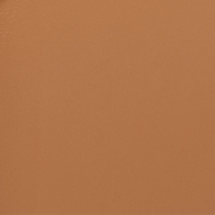 Fabric sample for tan leather - Ankara range