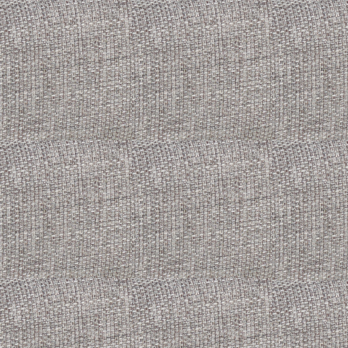 Fabric sample for grey fabric - Lugano range