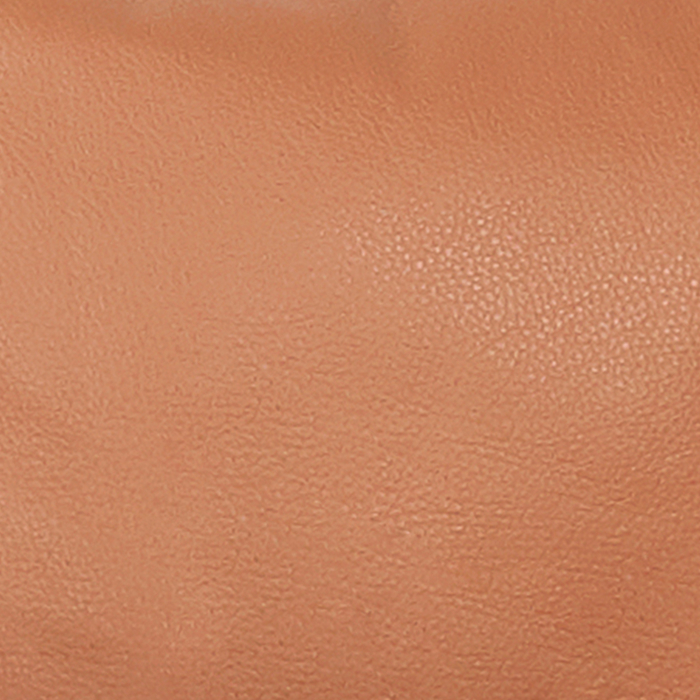 Fabric sample for tan leather - Lugano range