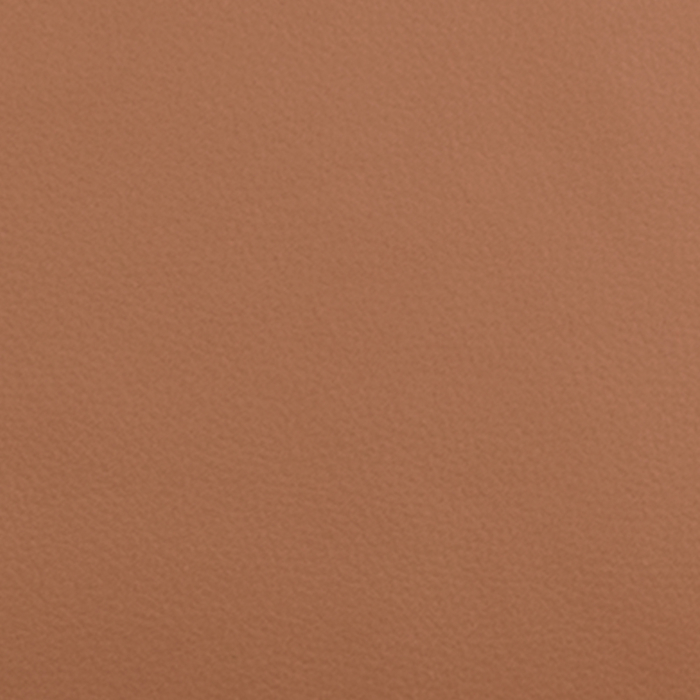 Fabric sample for tan leather - Rimini range