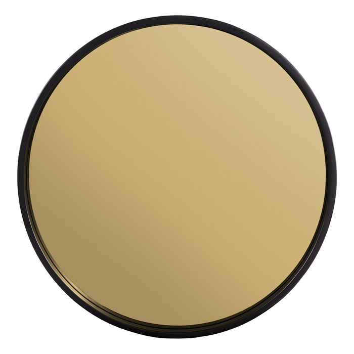 Speculo wall mirror