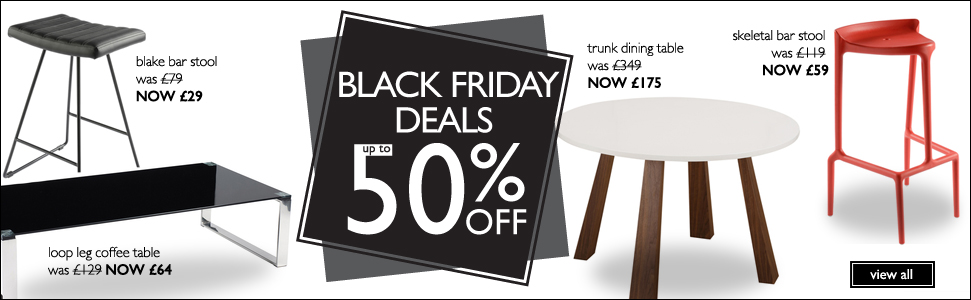 black friday deals up to 50% off