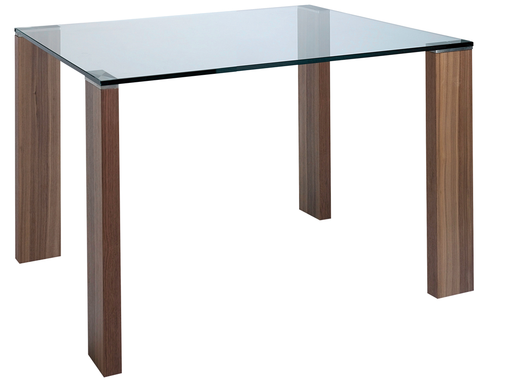 cyclic dining table