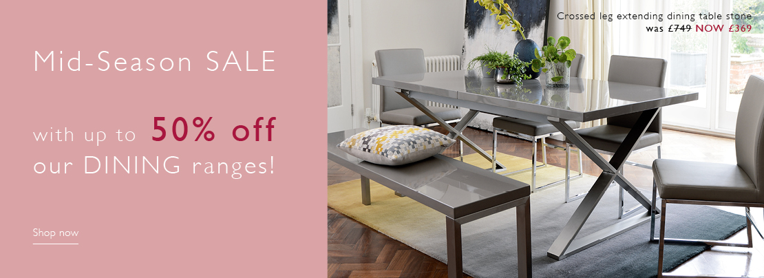 up to 30% off our favourite designs