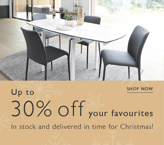 Your Favourites Up to 30% off