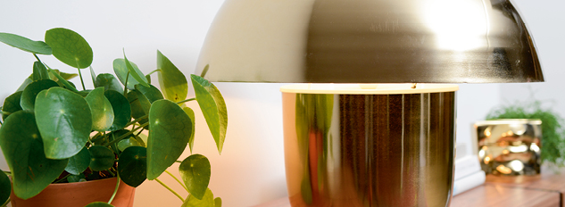 TABLE_LIGHT