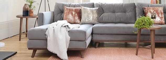 corner_sofa
